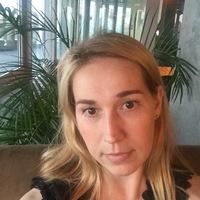 Натали, 37 лет, Скорпион, Екатеринбург