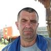 Александр, 44, г.Барнаул