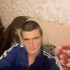 Алексей Кондратьев, 40, г.Подольск