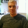 Григорий, 43, г.Владикавказ