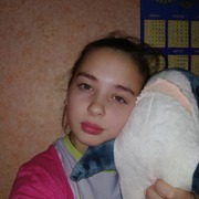 Katya 19 Москва
