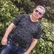 Иван, 51, г.Солигорск