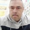 Антон, 43, г.Беэр-Шева