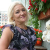 Рузалия, 59, г.Новокузнецк