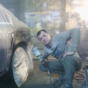 митя, 36, г.Екатеринбург