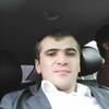 ХАН, 31, г.Санкт-Петербург