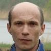 Андрей, 48, г.Арсеньев