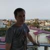 Андрей, 40, г.Люберцы