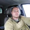 Artem, 30, г.Тюмень