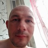 Непоспедственный, 35, г.Шахты