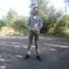 Влад, 32, г.Сыктывкар