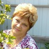 лариса, 48, г.Дергачи