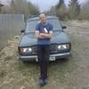 игорь, 36, г.Кемь