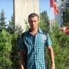 саша, 41, г.Пенза