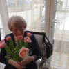 Svetlana, 72, г.Рига