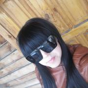 Nadi, 28, г.Сковородино
