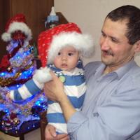 Марат, 59 лет, Весы, Алматы́