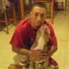 andrew210, 36, г.Сан-Антонио