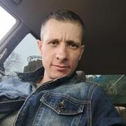 Вова 33 Хабаровск