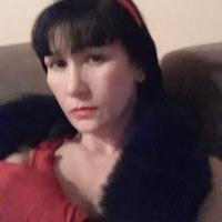 Алена, 51 год, Телец, Уфа