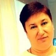 Анжела Никулина 30 Одесса