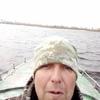 Николай, 40, Умань