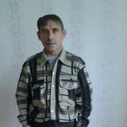 Юрий 59 Красноуфимск