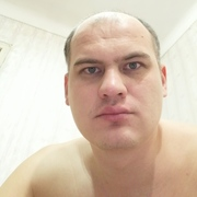 Дмитрий Рычков 30 Норильск