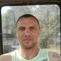 Евгений, 42 года, Рыбы, Киров