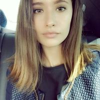 Мария, 25 лет, Лев, Москва