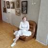 Людмила, 68, г.Обнинск
