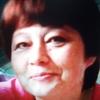 Elena, 55, Timashevsk