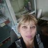 марина, 53, г.Абакан