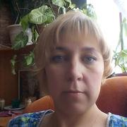 Анастасия, 35, г.Шумерля