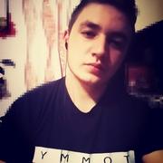 Максим 20 Могилёв