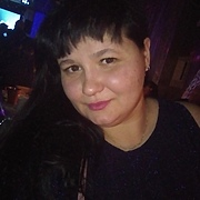 (((Олечка))), 33, г.Сысерть