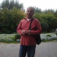 евгений, 50 лет, Рыбы, Екатеринбург