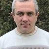 Володимир, 39, г.Борщев