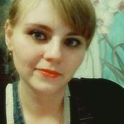 Марина, 28, г.Сатка
