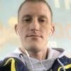 Павел, 30, г.Гатчина