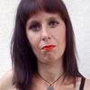Тоня, 31, г.Киев
