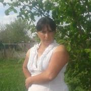 Людмила, 38, г.Новая Усмань
