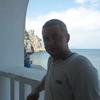Alexey, 39, г.Ульяновск