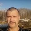 Вячеслав, 52, г.Юрга