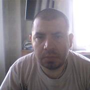 Алексей Астафьев 40 Ангарск