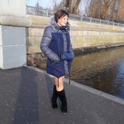 Татьяна, 30, г.Брест