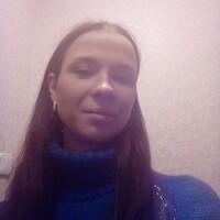 Юлия, 29 лет, Дева, Киев