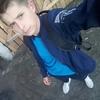 Алексей, 19, г.Эртиль