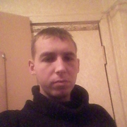 владимир 24 Ангарск
