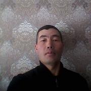 Асет 42 года (Козерог) на сайте знакомств Аксу (Ермака)